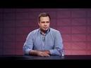 Изолируют чтобы не комментировал пенсионную реформу Николай Ляскин о новом аресте Навального