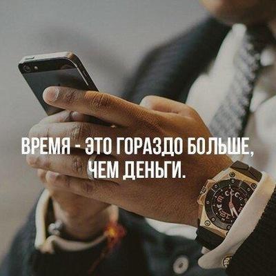 Денис Закиров