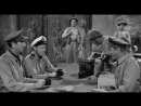 Don´t Panic Chaps! (1959)