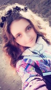 Лада Кистанова