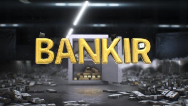 Bankir (Youtube Pack)