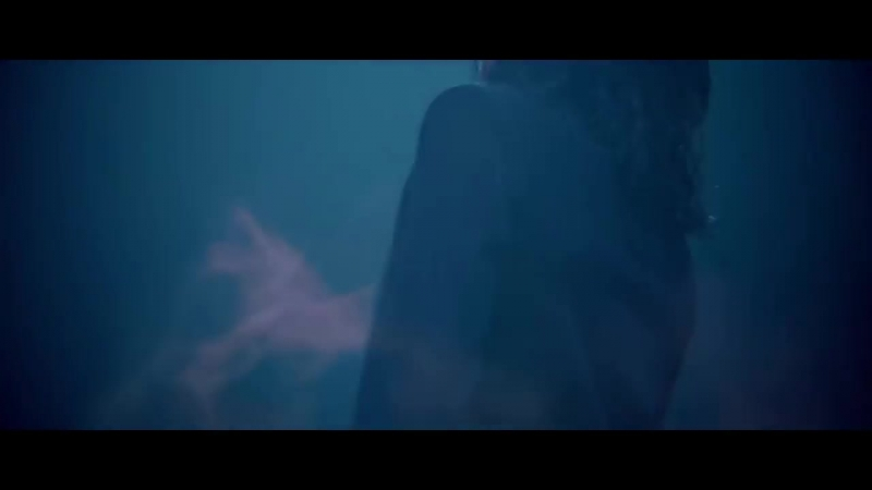 [FILM] BLACK OPIUM Pure Illusion par Yves Saint Laurent - 36 Binaural