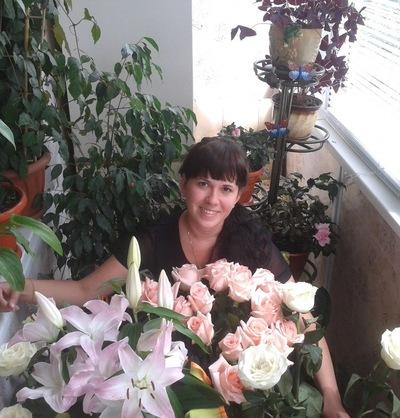 Елена Волокитина, 10 февраля , Нижний Тагил, id156399386