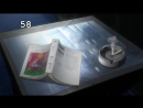PSYCHO-PASS New Edit — серия 11/11