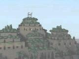 Hanging Gardens of Babylon (Висячие сады Семирамиды)