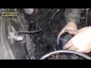 Оправка поршневых колец 53-175 мм