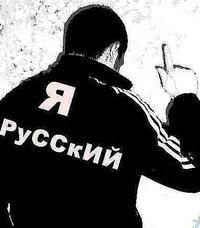 Александр Слободин, 8 апреля 1998, Алчевск, id122454395