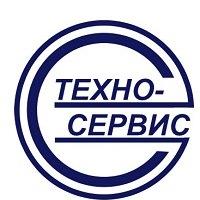 Вячеслав Чудинов