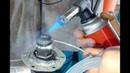 Пайка металлов алюминиевой проволокой с Aliexpress