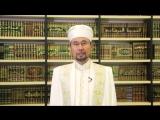 Бас Мүфти Құрбан айт мерекесімен Қазақстан мұсылмандарын құттықтады