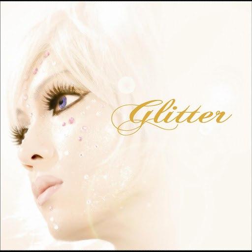 Kaya album GLITTER