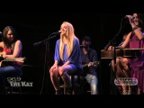 Danielle Bradbery - Girls and Guitars at The Fillmore 'The Heart Of Dixie'