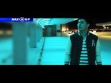 ND-Gorulenler [Prod by Alpha] [HD] turkmen rap