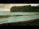 Paul Van Dyk ft.Adam Young-Eternity