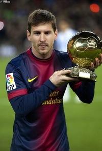 Lionel Messi, 26 декабря , Зугрэс, id206018019