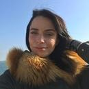 Ольга Покровская фото #3