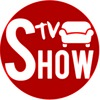 Stv Show