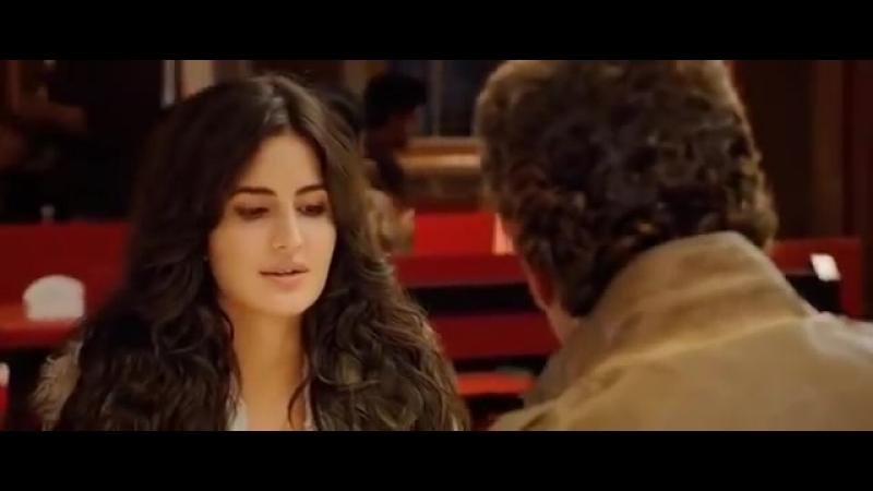 Bang Bang - 2014 Full HD Hindi Movie l Hrithik Roshan _ Katrina Kaif - Best Acti_01.mp4