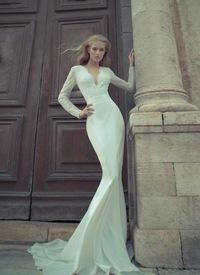 Платья свадебные напрокат улан-удэ