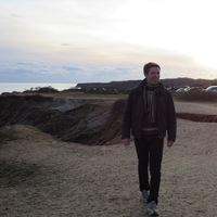 Аватар Алексея Баранова