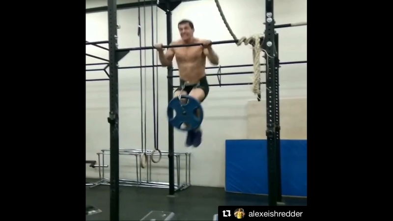 Muscle up 20kg