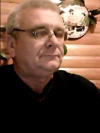 Виктор Семенюк, 27 января 1992, Москва, id174457826