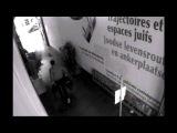 Бельгия: глава МВД считает стрельбу в Еврейском музее в Брюсселе терактом