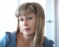 Елена Мухина, 11 апреля , Ижевск, id31609376