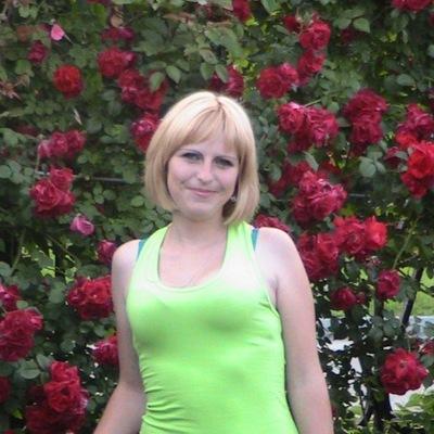 Женичка Осетрова, 17 апреля 1990, Вознесенск, id216475199
