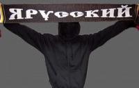 Павел Орлов, 27 июля , Прокопьевск, id143207564