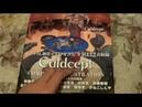 Quick Glance: Culdcept Complete Illustration Art Book