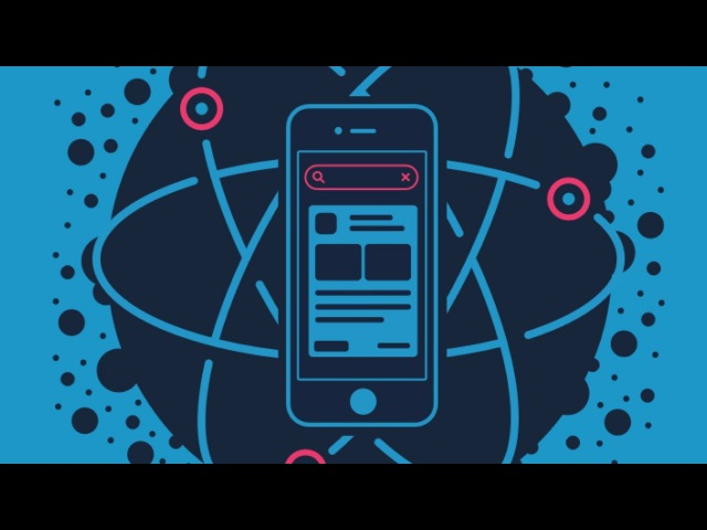 Building Stellar Mobile UX With React Native
