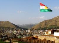 Im Kurdish, 28 мая 1983, Зеленоградск, id179963415