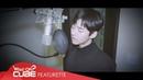 홍석HONGSEOK - 모든 날, 모든 순간 / 폴킴 Cover