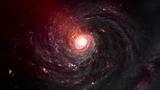Oxia - Domino (Morten Granau Remix) (Cosmos Universe)