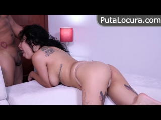 HELENITA HD Putalocura
