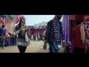 Dekhte Dekhte Full Song ¦ Batti Gul Meter Chalu ¦ Rahat Fateh Ali Khan ¦Shahid¦Shraddha¦Nusrat Saab