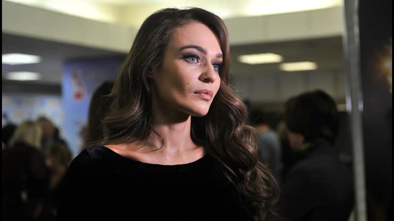 """Водонаева снова оскорбила народ, попутно раскритиковав план Путина: """"Быдло начнёт рожать ради миллиона"""""""