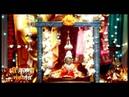 Шри Кришна Говинда - бхаджан - Джагджит Сингх -