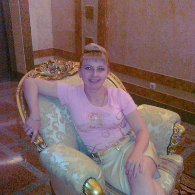 Ирина Попова, Донецк, id203736282
