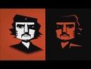 История против Эрнесто Че Гевары [TED-ED]