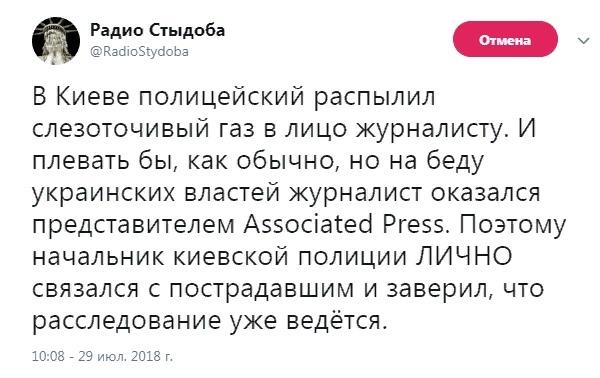 https://pp.userapi.com/c849332/v849332848/3aed8/Xu1IPn2sJHs.jpg