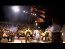 Joe Bonamassa - Muddy Wolf at Red Rocks Full concert Release Date 2015