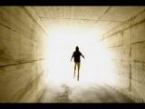 Территория заблуждений - эфир 21.05.2013