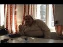 1 я Встреча Николая Левашова с активом РОД Возрождение Золотой Век 23 06 200