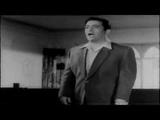 Rashid Behbudov - Che gelida manina ( La Boheme - Giacomo Puccini )
