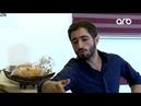 Yataqxana (48-ci bölüm) - ARB TV