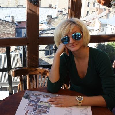 Таня Бойко, 13 июня 1995, Борисполь, id215703662