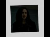 Jessica Jones | Джессика Джонс | vine
