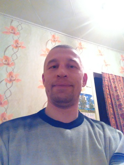 Вадим Михайлов, Ижевск